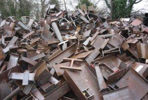 Scrap Copper Prices